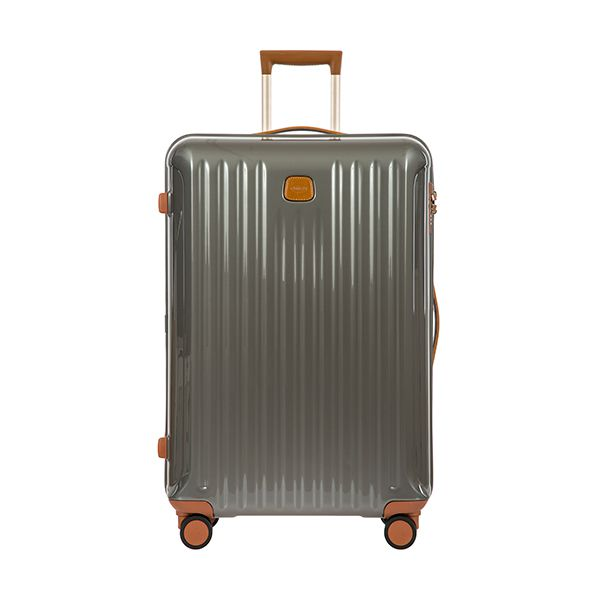 Bric's CAPRI Hardcase Trolley 78cm Image