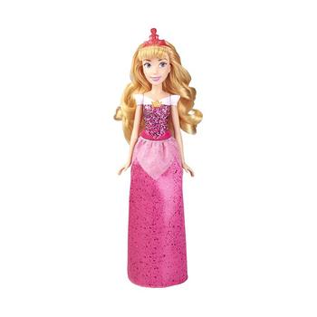 Hasbro DISNEY Princess Aurora Shimmer Doll