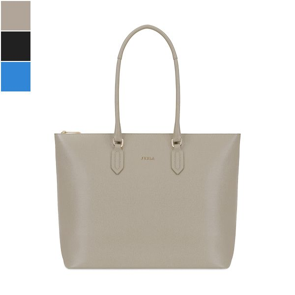 Furla PIN M Tote Bag Image