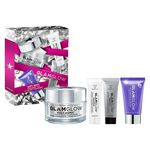 Glamglow LET IT GLOW Volcasmic Set
