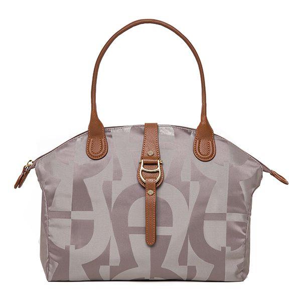 Aigner PICCOLINA Handbag Image