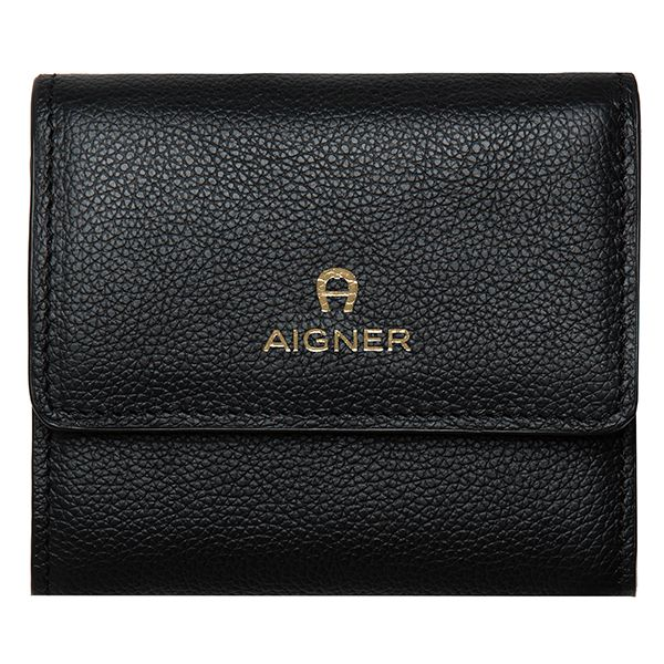 Aigner Mini Purse with Cardholder Image