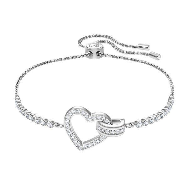 Swarovski LOVELY Bracelet Image