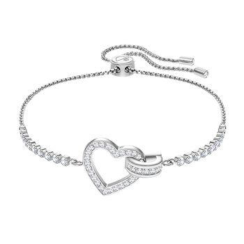 Swarovski LOVELY Bracelet