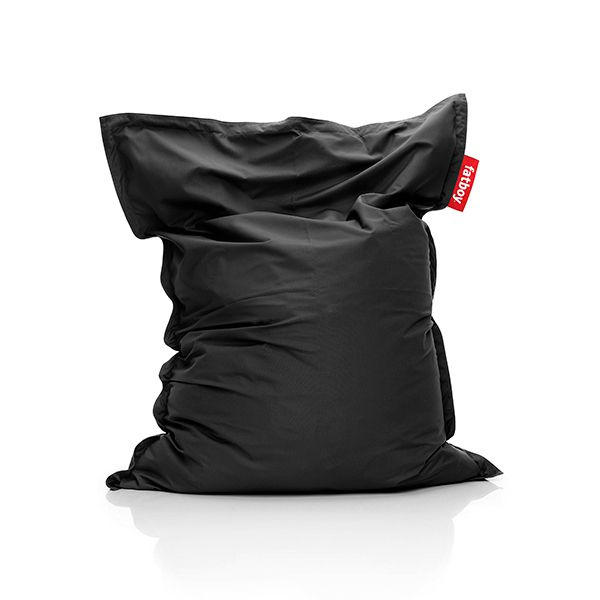 Fatboy Original Outdoor Bean Bag Chair Image