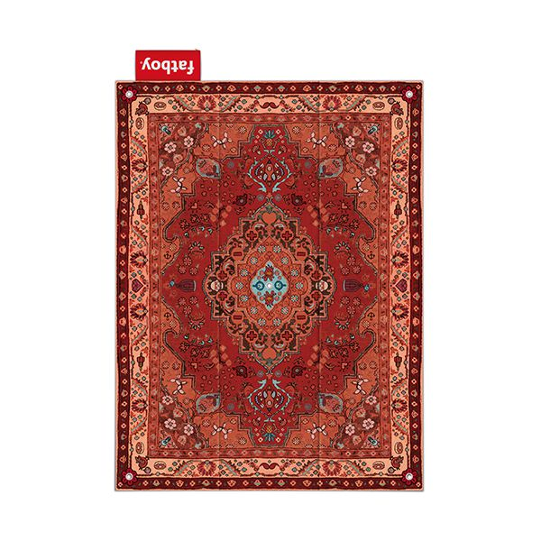 Fatboy Picnic Lounge Outdoor Blanket Image