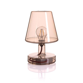 Fatboy TRANSLOETJE Table Lamp