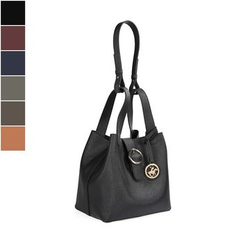 Beverly Hills Polo Club Tote