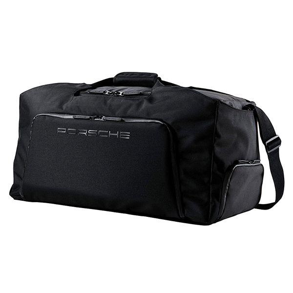 Porsche Sports Bag Image