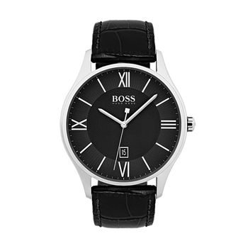 Hugo Boss GOVERNOR Gents Watch