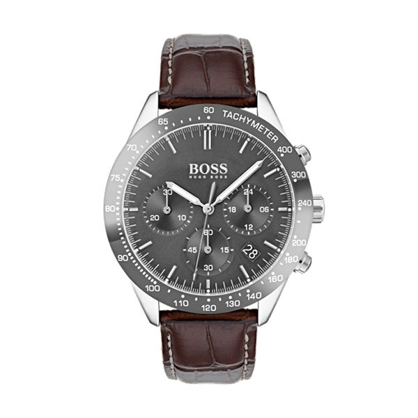 Hugo Boss TALENT Gents Chronograph Image