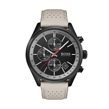 Hugo Boss GRAND PRIX Gents Chronograph