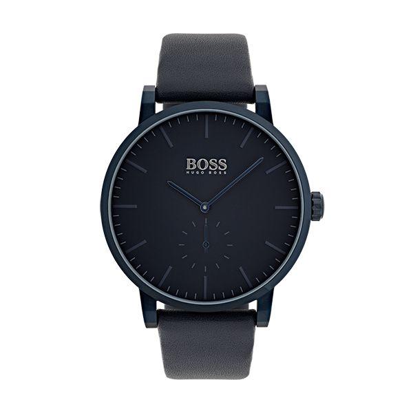 Hugo Boss ESSENCE Gents Watch Image