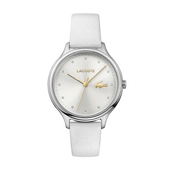 Lacoste CONSTANCE Ladies Watch
