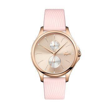 Lacoste KEA Multifunction Ladies Watch