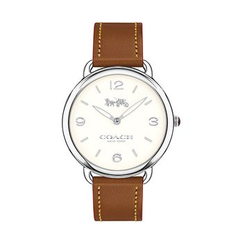 Coach DELANCEY Slim Ladies Watch