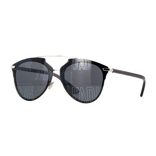 Dior CD-DREFLCTDP Aviator Women's Sunglasses Image