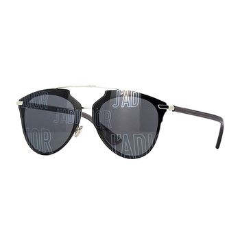 Dior CD-DREFLCTDP Aviator Women's Sunglasses