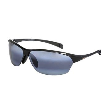 Maui Jim HOT SANDS MJ-426-02 Unisex Sunglasses
