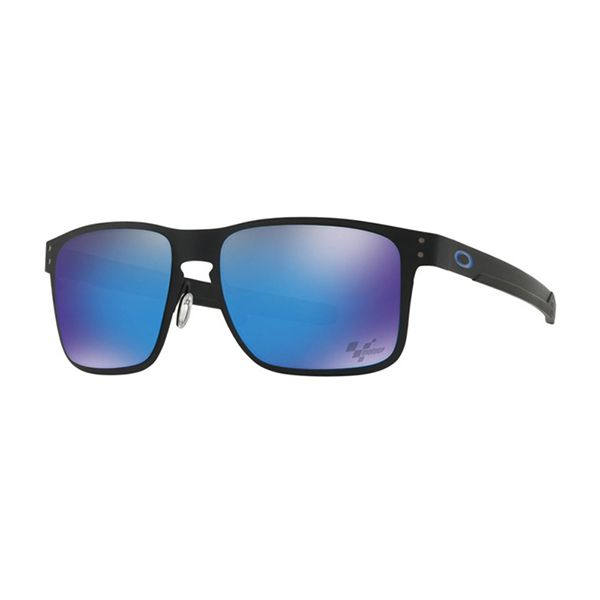 Oakley HOLBROOK Men's Sunglasses Image