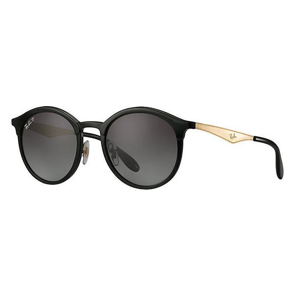 Ray-Ban EMMA RB4277 Polarized Women's Sunglasses Image