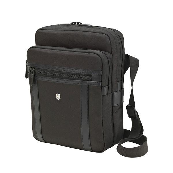 Victorinox WERKS Professional 2.0 Crossbody Tablet Bag Image