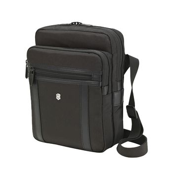 Victorinox WERKS Professional 2.0 Crossbody Tablet Bag