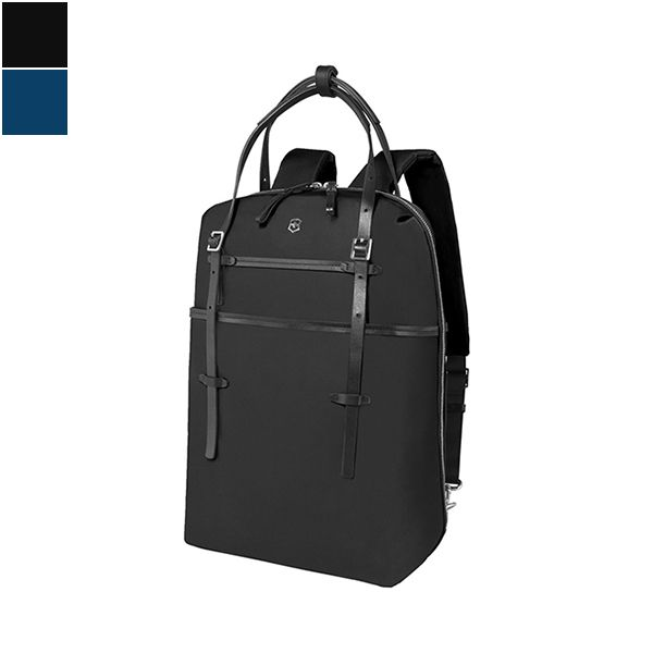 Victorinox VICTORIA Harmony Laptop Backpack Image