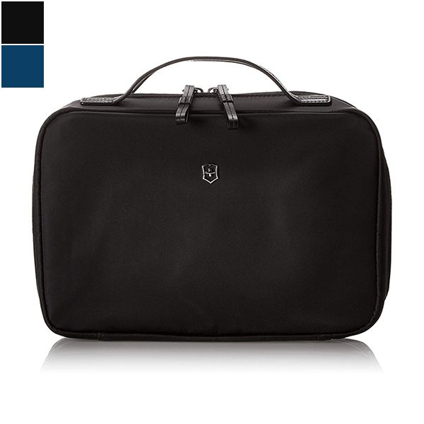 Victorinox VICTORIA Muse Toiletry Bag Image