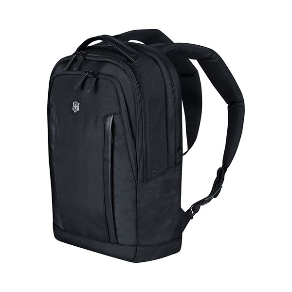 Victorinox ALTMONT Professional Compact Laptop Backpack Image