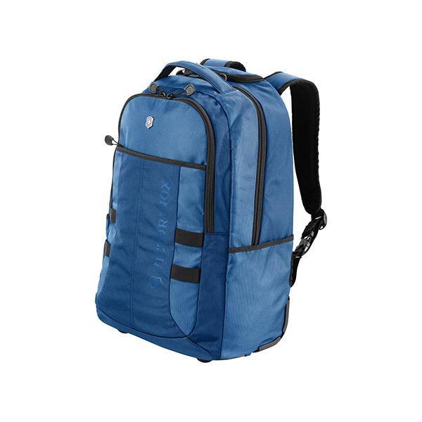 Victorinox VX SPORT Wheeled Cadet Backpack Image