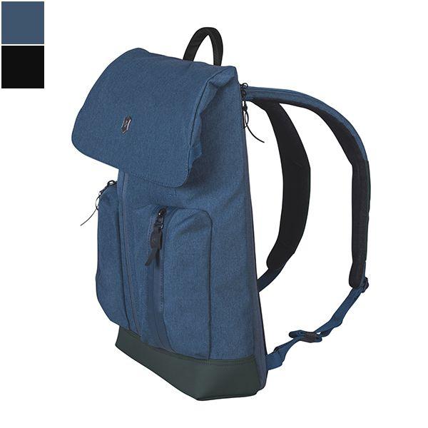 Victorinox ALTMONT Classic Flapover Laptop Backpack Image