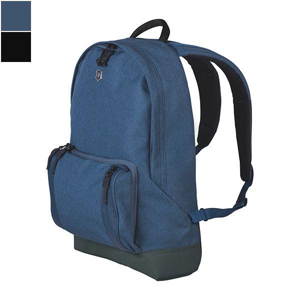 Victorinox ALTMONT Classic Laptop Backpack Image