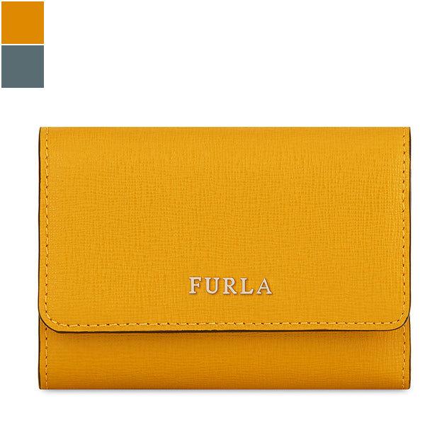 Furla BABYLON S Trifold Wallet Image