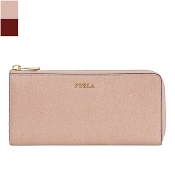 Furla BABYLON L Zip-Around Wallet