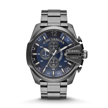 Diesel MEGA CHIEF Gents Chronograph DZ4329