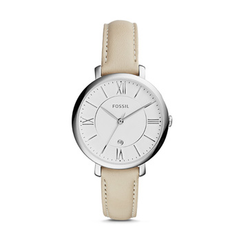 Fossil JACQUELINE Ladies Watch ES3793