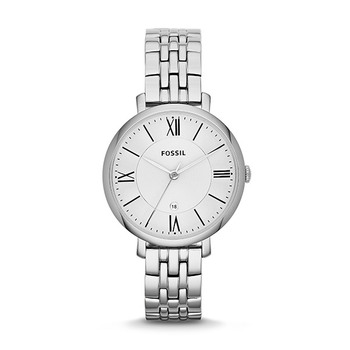 Fossil JACQUELINE Ladies Watch ES3433