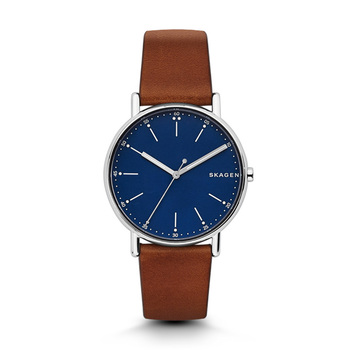 Skagen SIGNATUR Gents Watch SKW6355