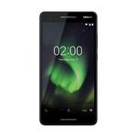 Nokia 2.1 Dual-Sim LTE Smartphone 8GB