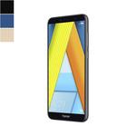 Honor 7A Dual-Sim LTE Smartphone 16GB