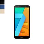 Honor 7S Dual-Sim LTE Smartphone 16GB