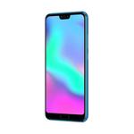 Honor 10 Dual-Sim LTE Smartphone 128GB