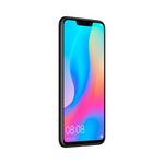 Huawei Nova 3i LTE Smartphone 128GB