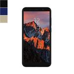 Huawei Y6 Prime LTE Smartphone 16GB