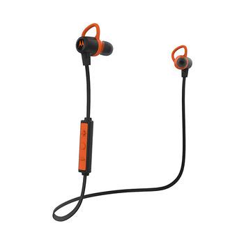Motorola VERVELOOP+ Wireless In-Ear Headphones