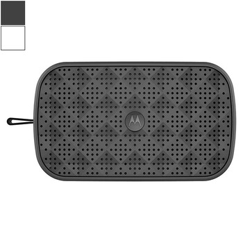 Motorola SONIC PLAY 150 Wireless Bluetooth Speaker