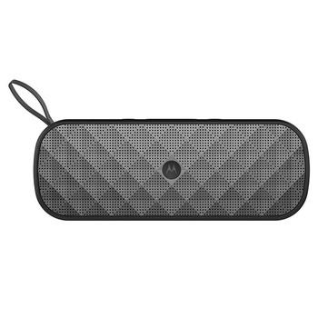 Motorola SONIC PLAY 275+ Wireless Bluetooth Speaker