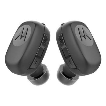 Motorola STREAM True Wireless Stereo Earbuds