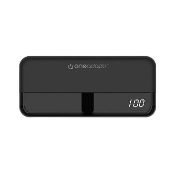 OneAdaptr EVRI Pro 15 Powerbank 15000mAh